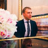 свадьба_Евгений_Альбина_119.jpg