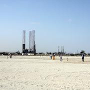 SLQS Cricket Tournament 2011 064.JPG