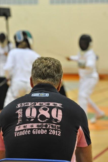 Circuit des jeunes 2012-13 #1 - NEL_4107.JPG
