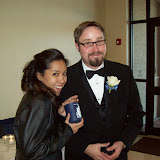 Our Wedding, photos by Brandon Moeller - 100_6370.JPG