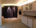 Фото 10 Marmaris Beach Hotel ex. Oleander Hotel