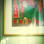 20121007-01-green-art-morning.jpg