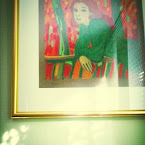 20121007-01-green-art-morning.jpg