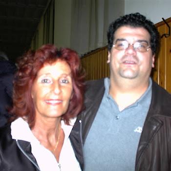 2004_01_20 Monvalle Campionati Provinciali