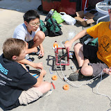 SeaPerch Competition Day 2015 - 20150530%2B10-27-17%2BC70D-IMG_4838.JPG