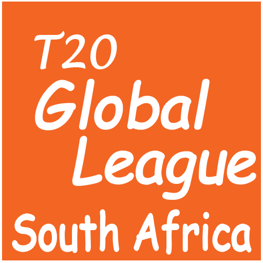 Live GL T20 TV and Score Updates 2017