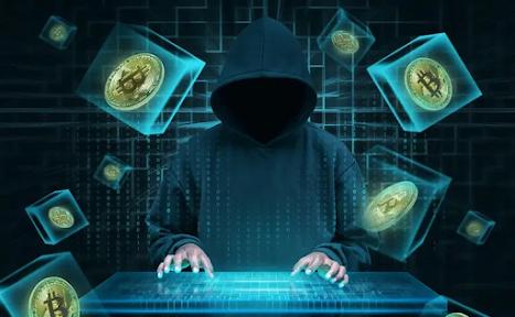 Tarihin En Büyük kripto para vurgunu! 69.000 Bitcoin ile ortadan kayboldular