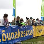 2013.05.11 SEB 31. Tartu Jooksumaraton - TILLUjooks, MINImaraton ja Heateo jooks - AS20130511KTM_038S.jpg