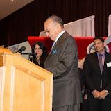 2015 Associations Luncheon - 2015%2BLAAIA%2BConvention-9518.jpg