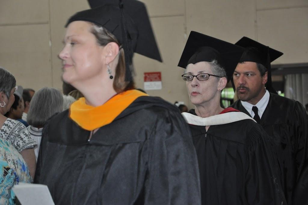 UACCH Graduation 2012 - DSC_0153.JPG