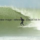 _DSC8744.thumb.jpg