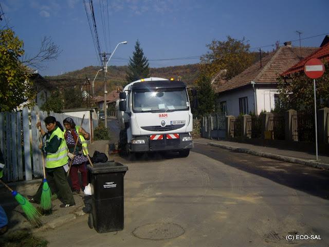 Curăţenia de toamnă 2009 - Curatenie%2Bde%2Btoamna%2Bactiuni%2Bla%2Bzi%2BMedias.JPG