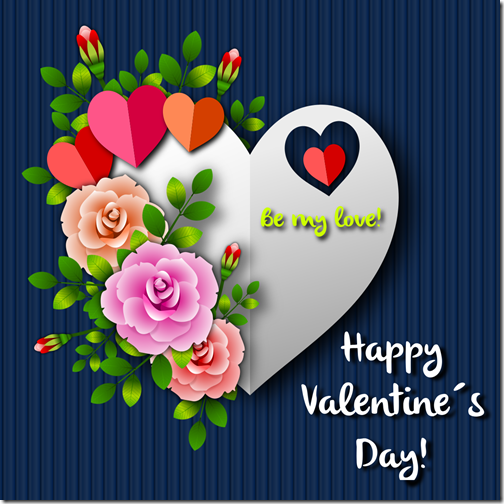 happy_valentines_day_12022016_2_by_aalmeidah