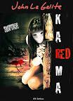 Red Karma de John La Galite