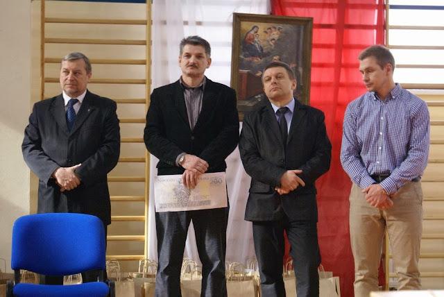 Konkurs o Św. Janie z Dukli - DSC01338_1.JPG
