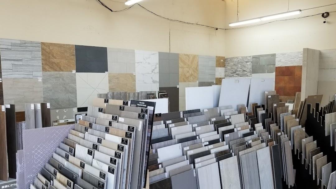 Floors Masters - Flooring Contractor