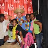 Genoa Central, Fouke, and Arkansas High visit UACCH-Texarkana - DSC_0145.JPG