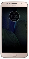 motorola-moto-g5splus-specifications
