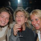 DSC_0237 drie dames.JPG