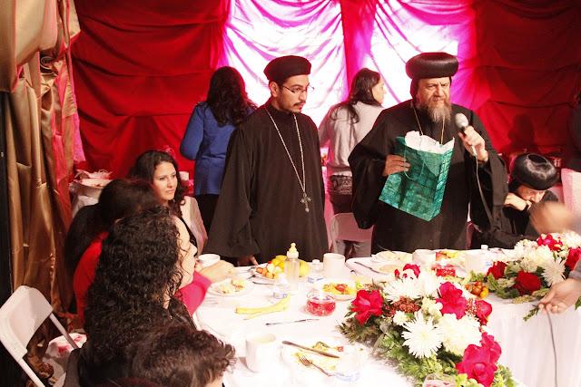 Ordination of Fr. Reweis Antoun - _MG_1045.JPG