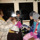 Polar Express Christmas Train 2011 - IMG_20111210_210835.jpg