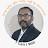 Tulsi Jadav avatar image