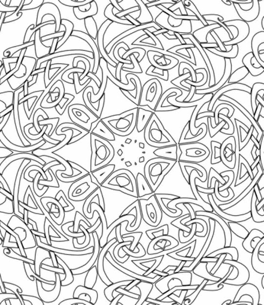 Difficult Coloring Pages Free Only Coloring Pages Special Free Coloring  Pages For Adults Printable Hard To