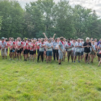 F4LBR 2017 July 30 - August 06 2017 - Day 6-76