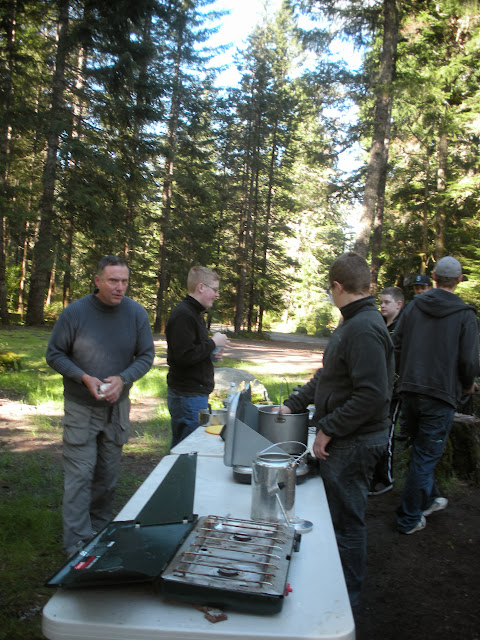 Ape Cave Camp May 2013 - DSCN0317.JPG