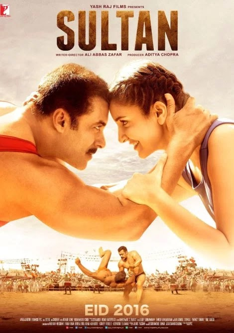 Sultan Movie 2016 Download   Bollywood movies HD, mp4, avi Direct