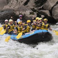 Summit Adventure 2015 - IMG_0717.JPG