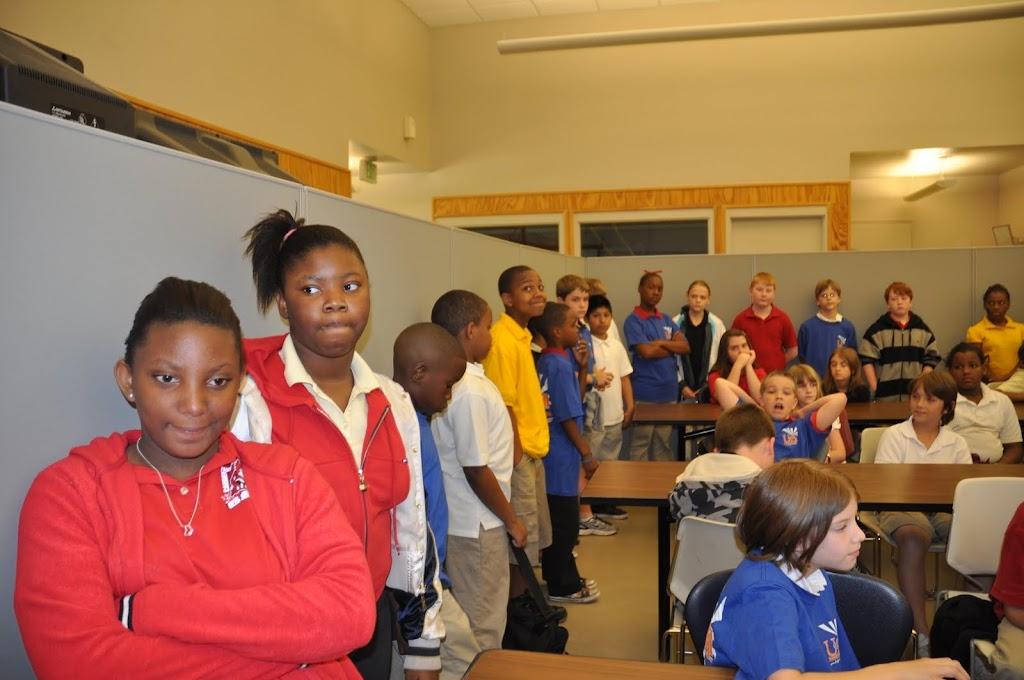 Camden Fairview 4th Grade Class Visit - DSC_0107.JPG