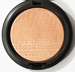 OhDarlingExtraDimensionSkinfinishMAC12