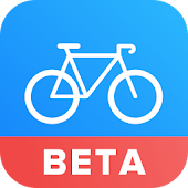 Bikemap 10 Beta - GPS Bike Route Tracker & Map (Unreleased)