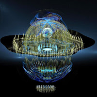 Earth Under Glass .jpg