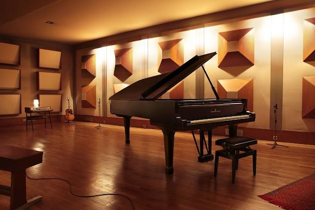 Les Studios Saint-Germain