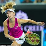 Daria Gavrilova - 2016 Australian Open -DSC_8588-2.jpg