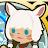 kyonshee77 avatar image