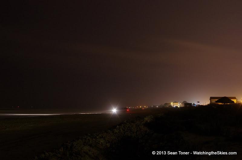 Surfside Beach Spring Break - IMGP5373.JPG