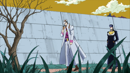 Screenshot (4393)