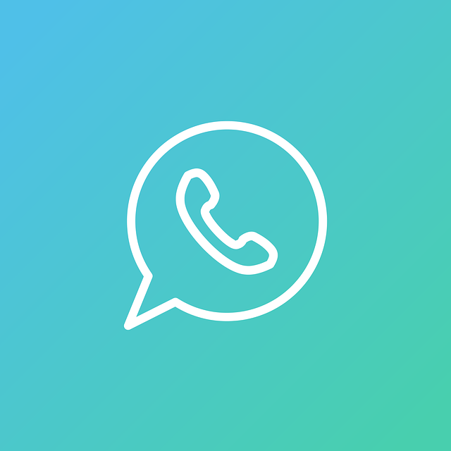 Whatsapp Introduces Live Location Sharing Feature 1