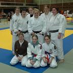 06-04-01 interclub dames 73.JPG