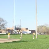 Kickball Spring 2002 - DSC00594.JPG
