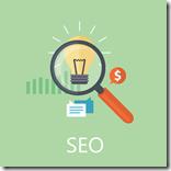 Vorschau von Title, URL, Meta-Description in Suchergebnissen