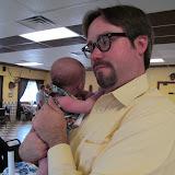 Marshalls Baptism - IMG_0806.JPG