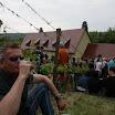 Weinfest2015_080.JPG