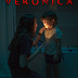 REVIEW OF NETFLIX SPANISH HORROR MOVIE, 'VERONICA', BASED ON THE POLICE FILES OF A CELEBRATED TRUE STORY