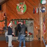 2016 Christmas Boat Parade - 2016%2BChristmas%2BBoat%2BParade%2B44.JPG