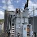 Publicada lei que isenta amapaenses de pagar 1 mês de energia elétrica