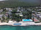 Greenport Bodrum Hotel ex. Aegean Garden